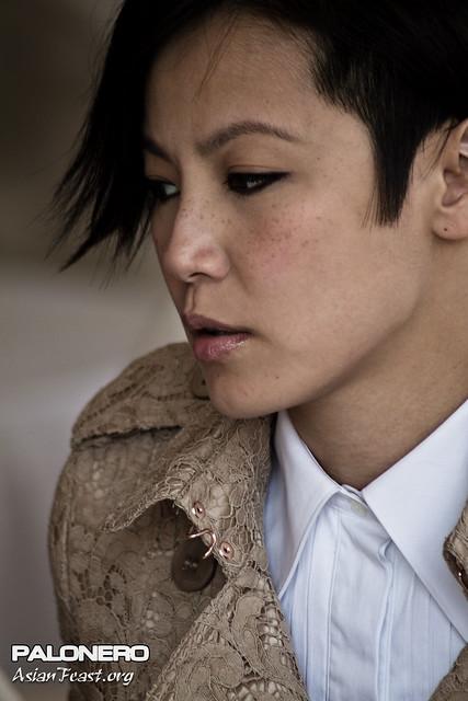 Ho Wan Si net worth