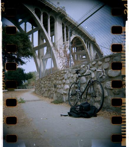 bridgeBianchi.jpg