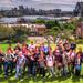Photowalk Sydney - Group Shot 2 by pjohs16272011