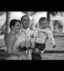 CYPRUS ~ THE WEDDING