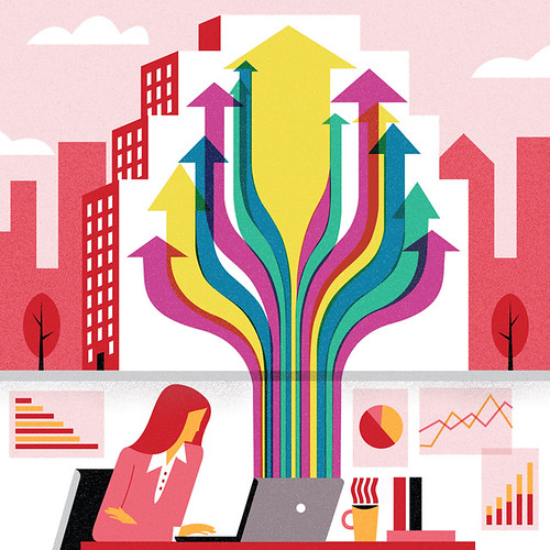 CIMA Financial Management Magazine