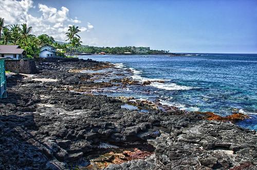realestate realestatephotography mygearandme mygearandmepremium mygearandmebronze hawaiianvirtualtours