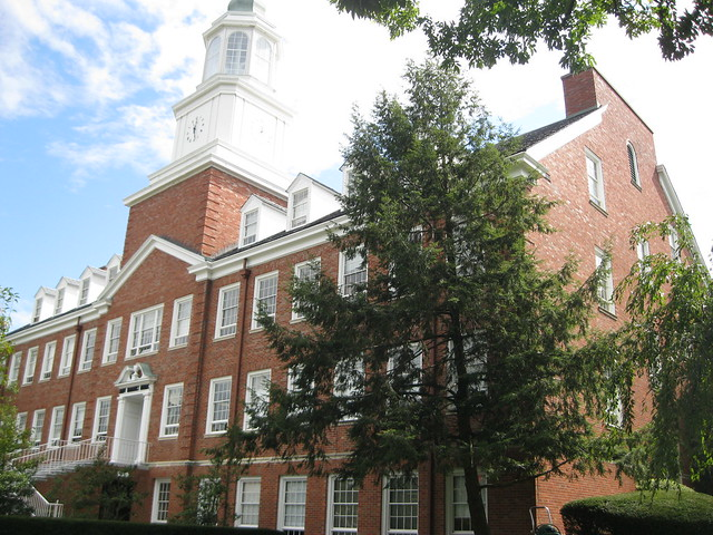 Transylvania University - Lexington, Ky.   Flickr - Photo ...