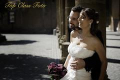 Chiara e Francesco