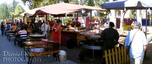 Mercado del Quijote 2011 001