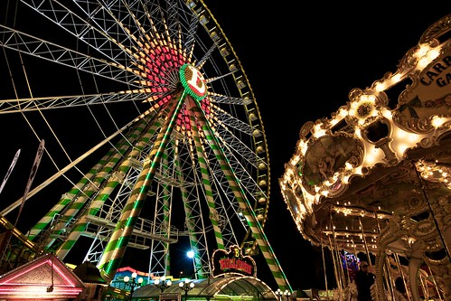 Fair_at_night_002_(Explored #3)