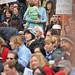 Occupy Portland March-5-4 by BikePortland.org