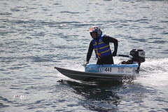 skiff(0.0), inflatable boat(0.0), rigid-hulled inflatable boat(0.0), dinghy(1.0), vehicle(1.0), sea(1.0), powerboating(1.0), boating(1.0), motorboat(1.0), watercraft(1.0), boat(1.0),