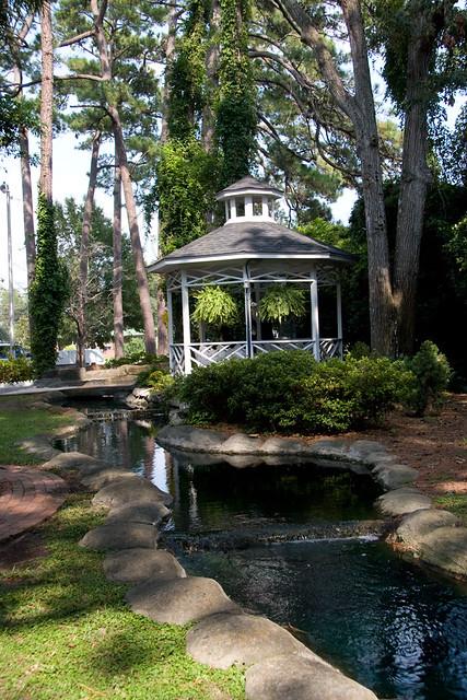 South Carolina Wedding Chapel Myrtle Beach