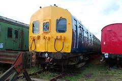 Class 405; 4-SUB
