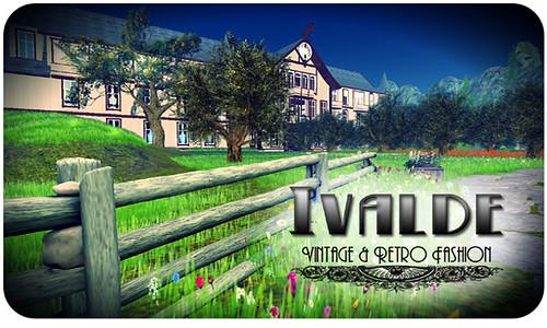 ivalde add 2011-3
