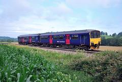 Class 150