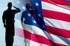 American Heroes 11/09/01