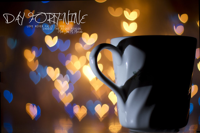 6144016522 8c2cb22436 z Create Shaped Bokeh With DIY Aperture Disk