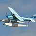 Cessna 182R Skylane (1), Euro Seaplane Services Ltd