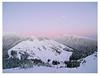 Mt Strachan