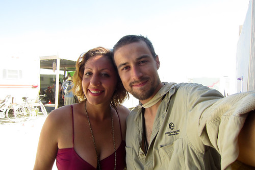 755BurningMan2011_MikeHedge_0394