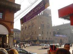 Bologna Nov_06011