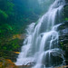 Waterfall :: Sylvia Falls by -yury-