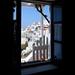 Bedroom Window by jmberman1