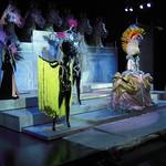 ภาพของ Lido. 75 paris capitale patrimoine 8emearrondissement lelido cabaret plumes france frankreich scène îledefrance champsélysées journéesdupatrimoine costume