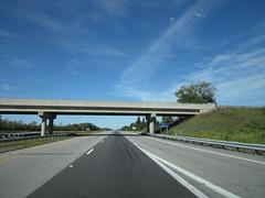 King's Highway 401 - Ontario