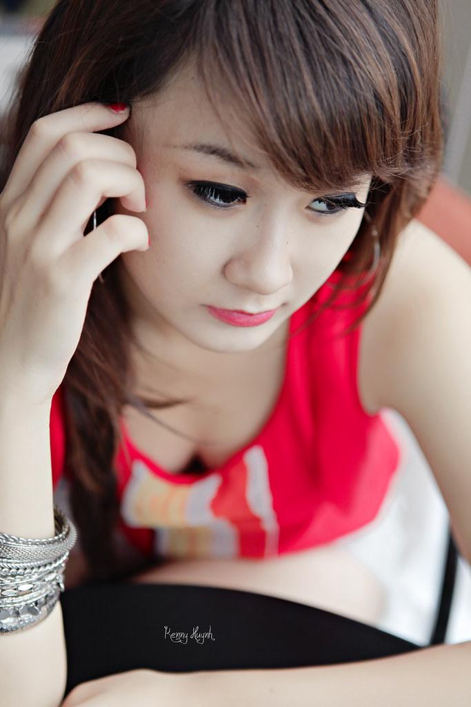 6175652540 8462f78c1b b [Facebook] Sâu xinh