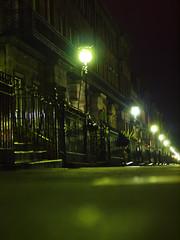Edinburgh Holiday 2011 (part two)