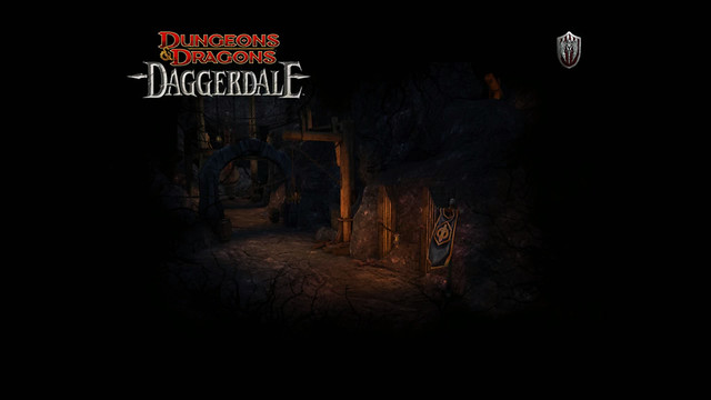 Daggerdale loading screen 3