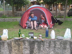 6188607972 86cd855d24 m How To Enjoy Your Next Camping Trip