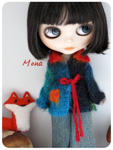 Les tricots de Ciloon (et quelques crochets et couture) 6189982950_d3a7d9117e
