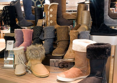 231c02d5e17 69% Off UGG Boots Canada - UGG Canada Store.