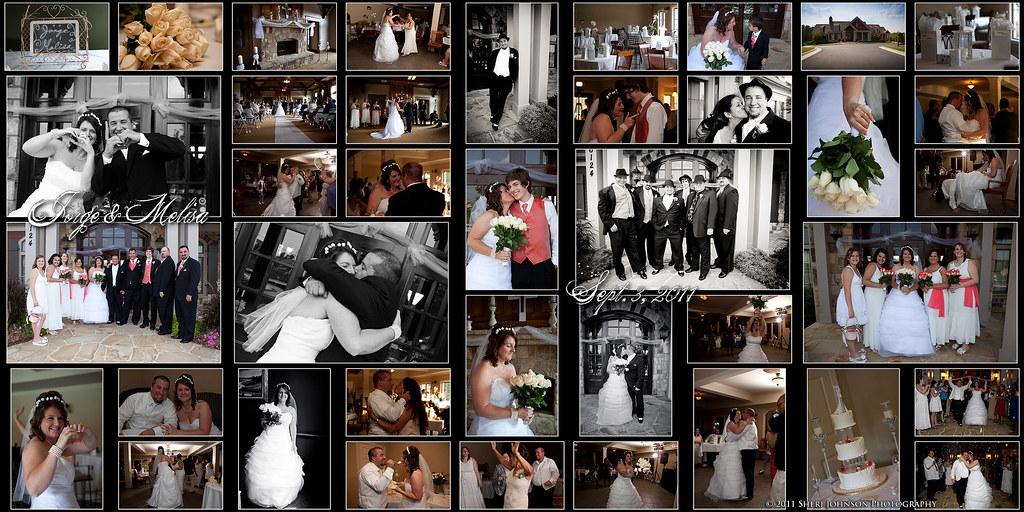 BUFORD GA WEDDING PHOTOGRAPHER