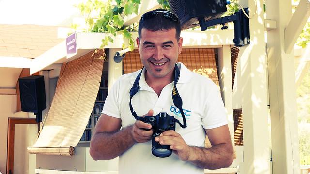 турция.2011.09.25