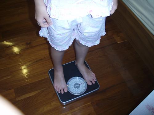 Scale-Gina