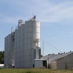 Olive+Branch+IL%2C+Grain+Elevator%2C+Olive+Branch+Illinois%2C+Alexander+County+IL
