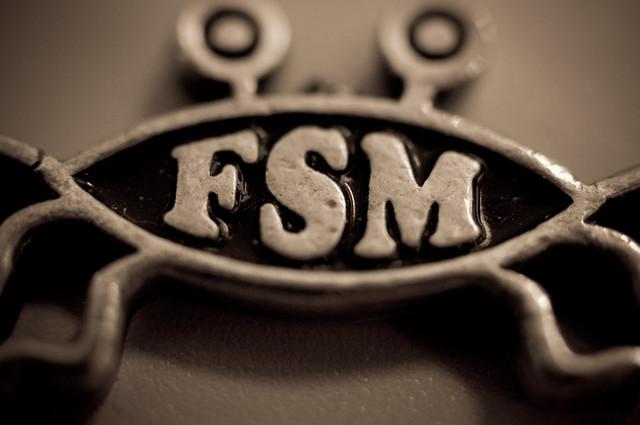 FSM Macro