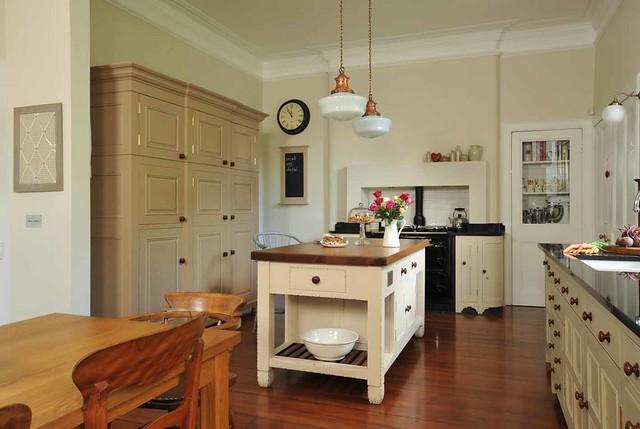 Mm Wide Kitchen Sink