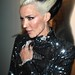Daphne Guinness Opening Reception