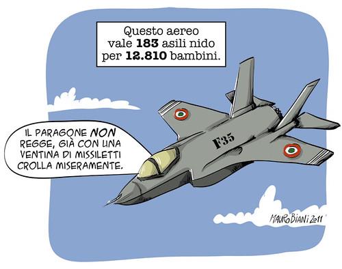 Partito della rifondazione comunista sinistra europea for Parlamentari italiani numero