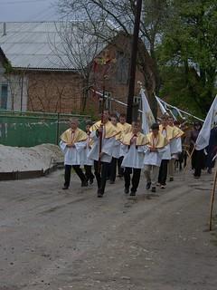 !Ukraina