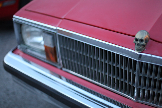 Image Result For Chevrolet Malibua