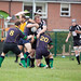 Wimborne RFC 2nd XV  North Dorset III XV