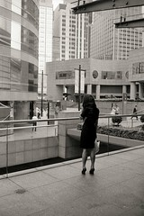 111014 Hong Kong103