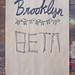 Brooklyn Beta 2011