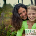 18_Picazo-Churchley family_F0056 by erinly74