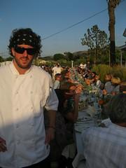 2011 Green Feast
