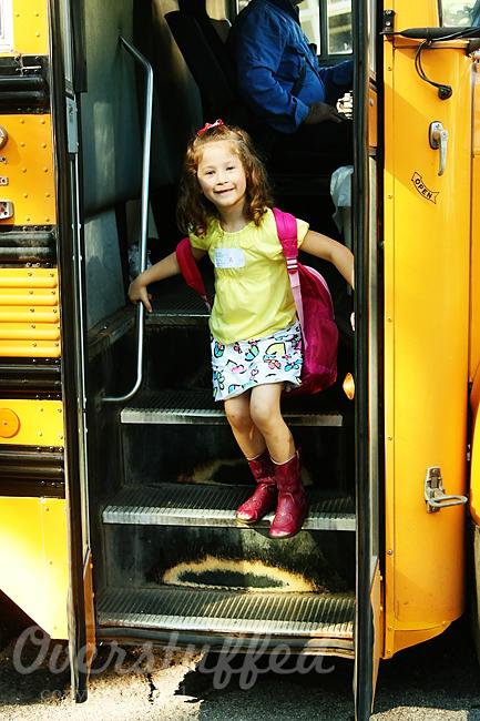 IMG_1049 Sophia bus_ web