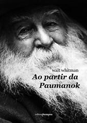 Whitman | Ao partir da Paumanok