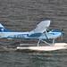 Cessna 182R Skylane (8),